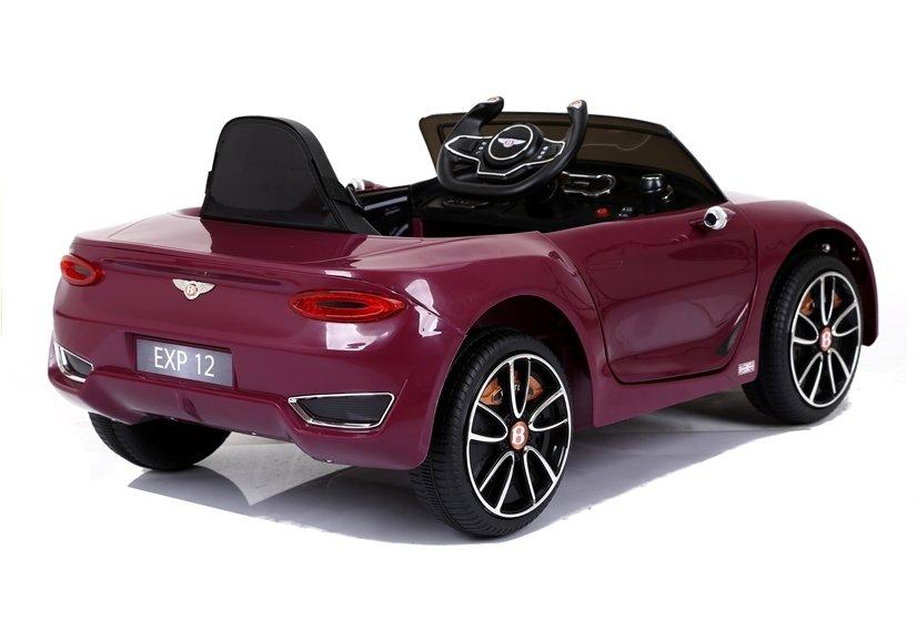 pol_pl_Auto-na-Akumulator-Bentley-Jasny-Czerwony-Lakier-4351_10