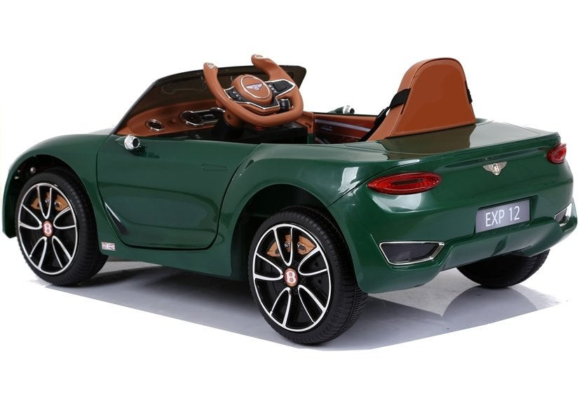 pol_pl_Auto-na-Akumulator-Bentley-Zielony-Lakierowany-4352_6