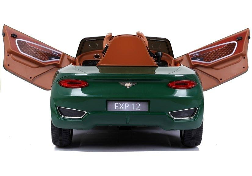 pol_pl_Auto-na-Akumulator-Bentley-Zielony-Lakierowany-4352_7