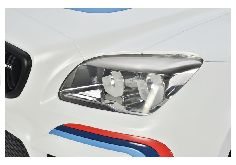 pol_pl_Auto-na-AkumulatorBMW-M6-GT3-Bialy-3951_12