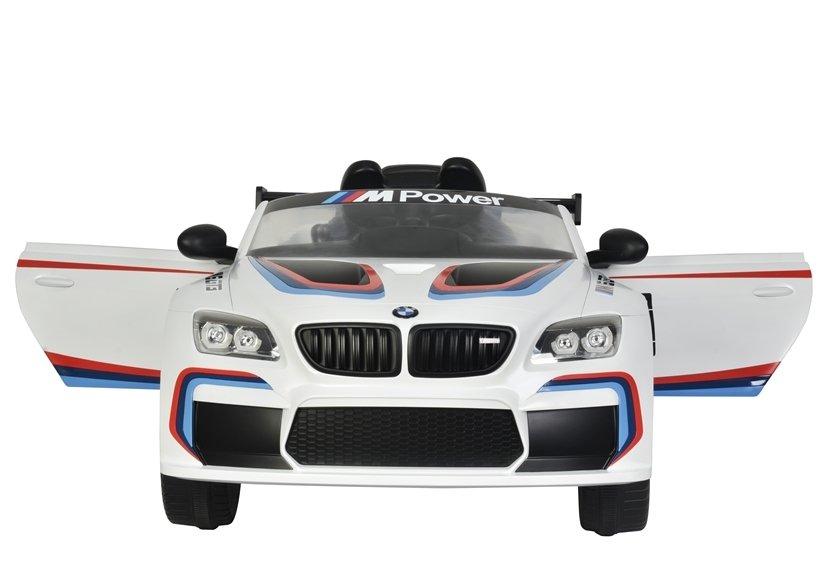 pol_pl_Auto-na-AkumulatorBMW-M6-GT3-Bialy-3951_6
