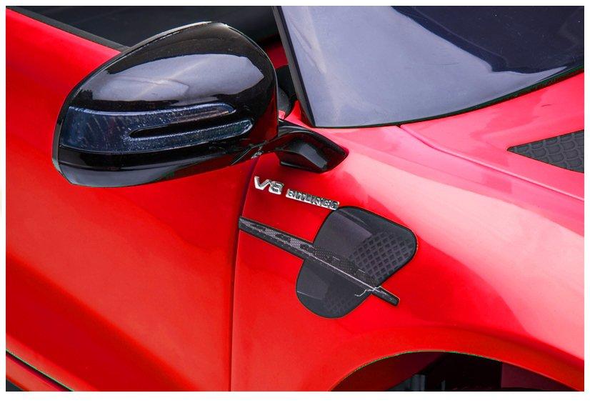 pol_pl_Auto-na-Akumulator-Mercedes-GTR-Czerwony-3902_10