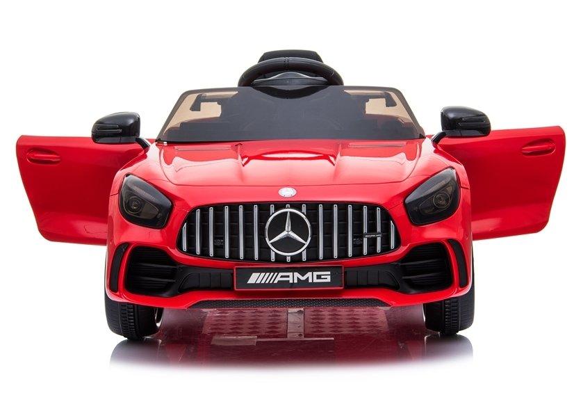 pol_pl_Auto-na-Akumulator-Mercedes-GTR-Czerwony-3902_6