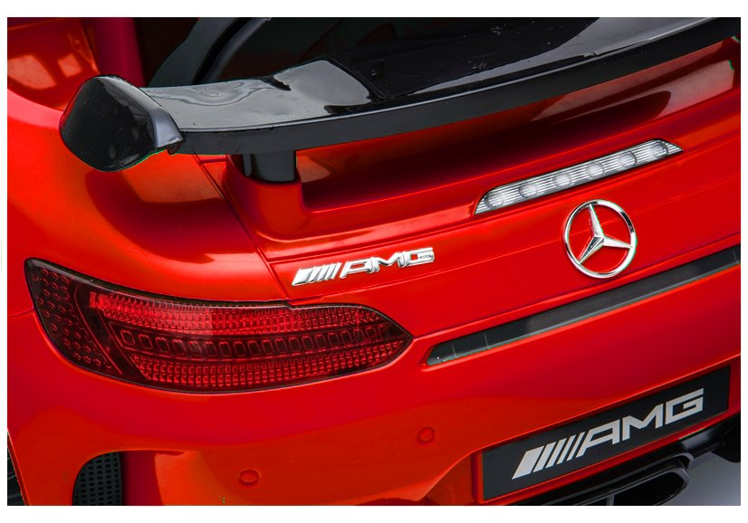 pol_pl_Auto-na-Akumulator-Mercedes-GTR-Czerwony-3902_9