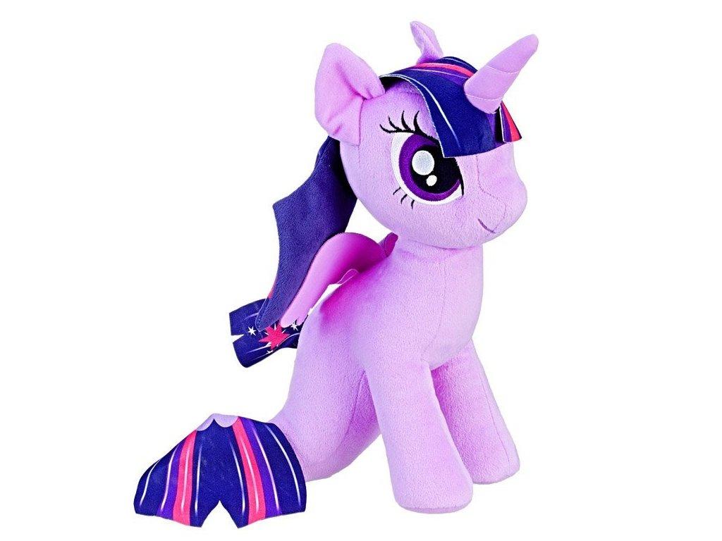 pol pl My Little Pony Hasbro PLUSZOWY KUCYK SYRENA ZA3066 14654 1