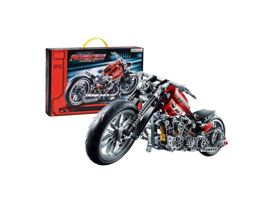 eng pl Creative Motorcycle Motorcycle Helmets 378 elite ZA2241 12855 1