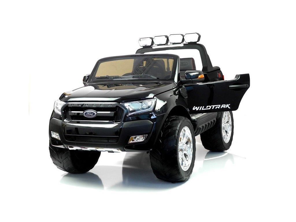 Mamido Ford ranger wildtrak LCD 4x4 (14)