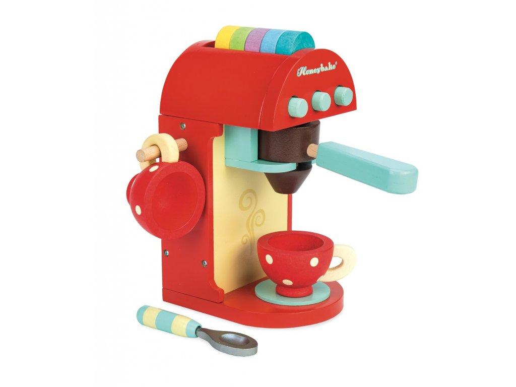 157418 le toy van kavovar
