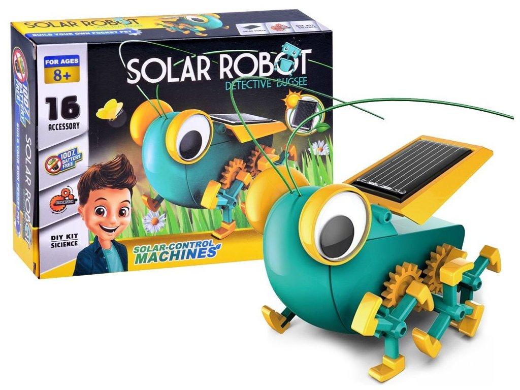 Mamido solarni robot za2919 (4)
