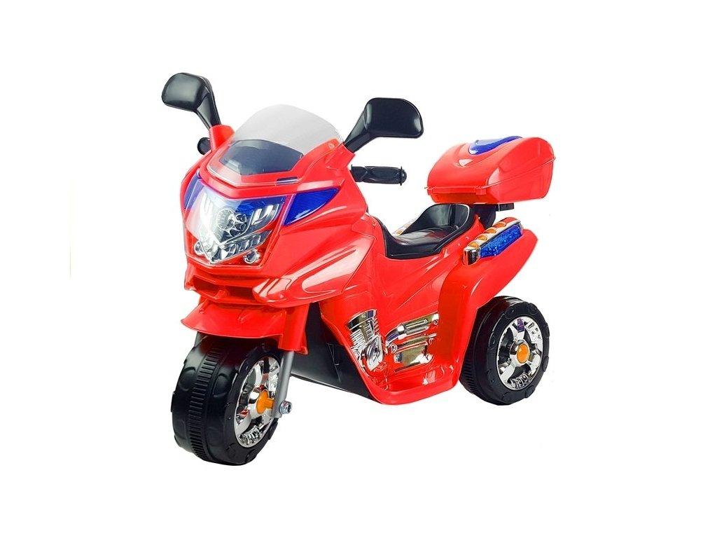 pol pl Motor na Akumulator HC8051 Czerwony 1777 6