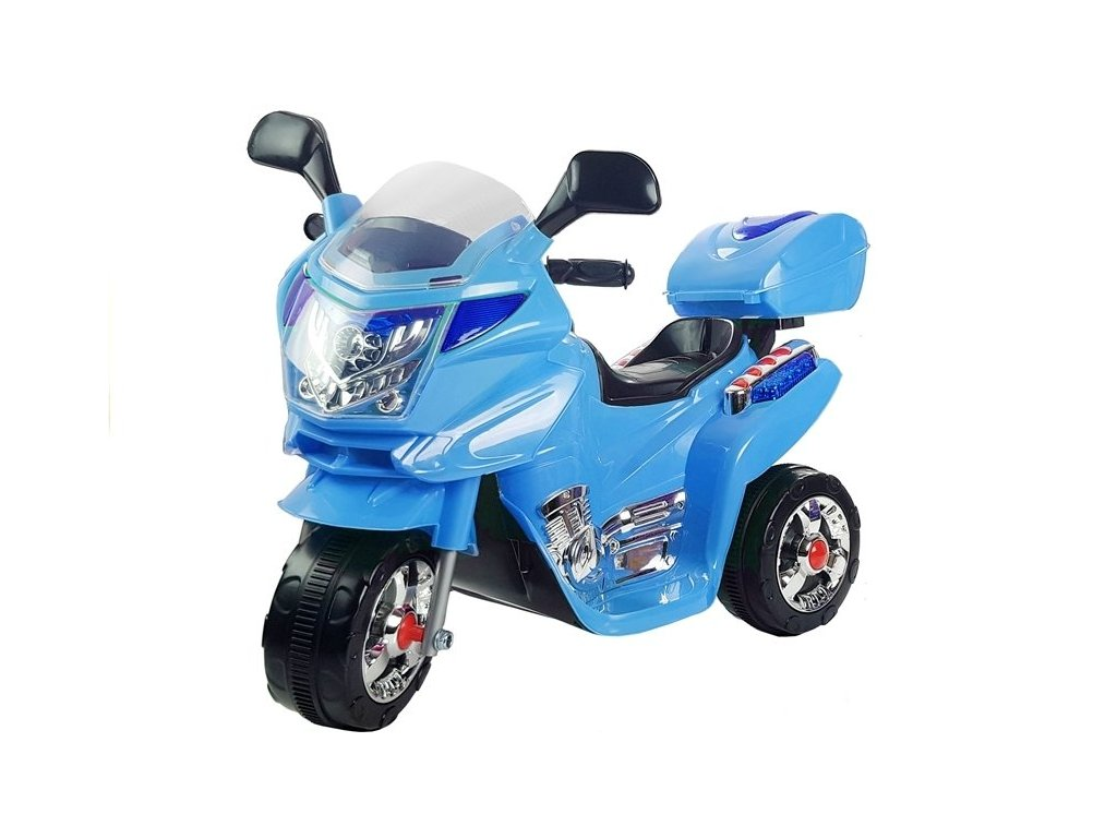 pol pl Motor na akumulator HC8051 Niebieski 1778 1