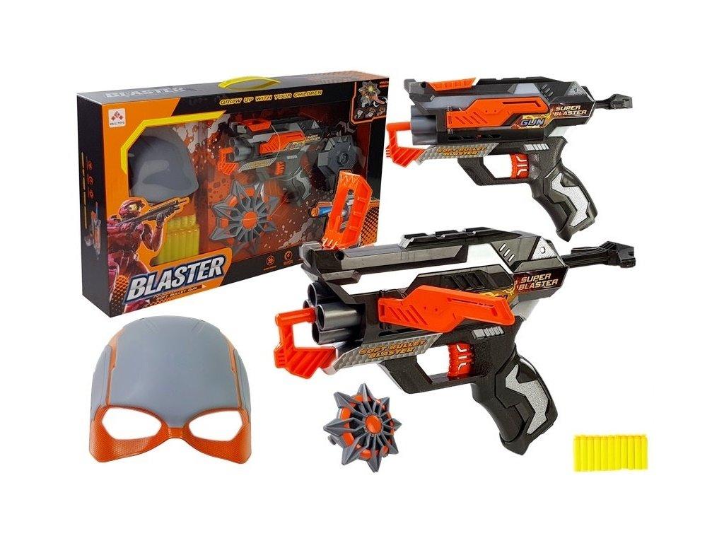 detska pistole4