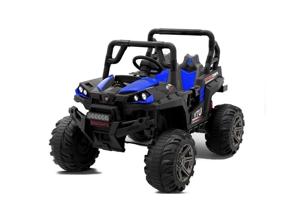 161588 pol pl pojazd na akumulator bbh3688 niebieski 2913 1