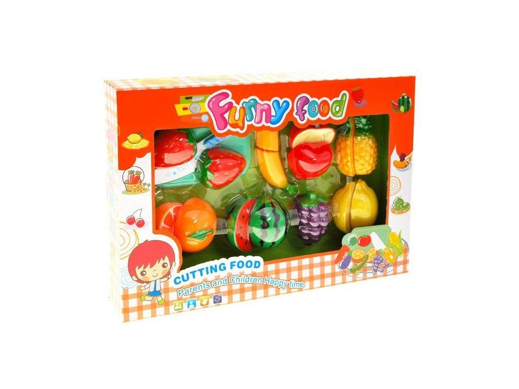 pol pl Owoce lub warzywa do krojenia deska i noz ZA1725 11759 10