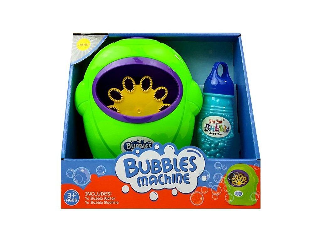 hračka na tvoření mýdlových bublinek (4)