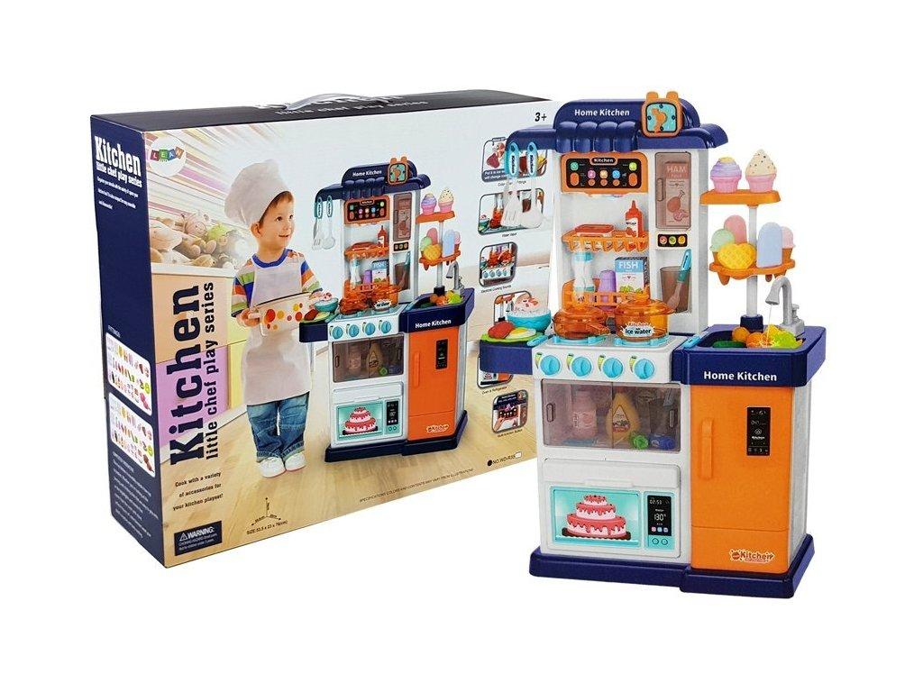 dětská kuchyňla (1)
