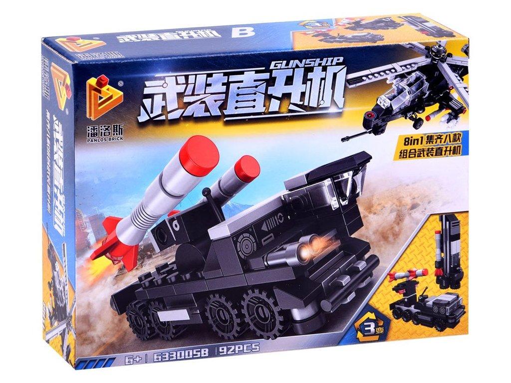 stavebnice tank (1)