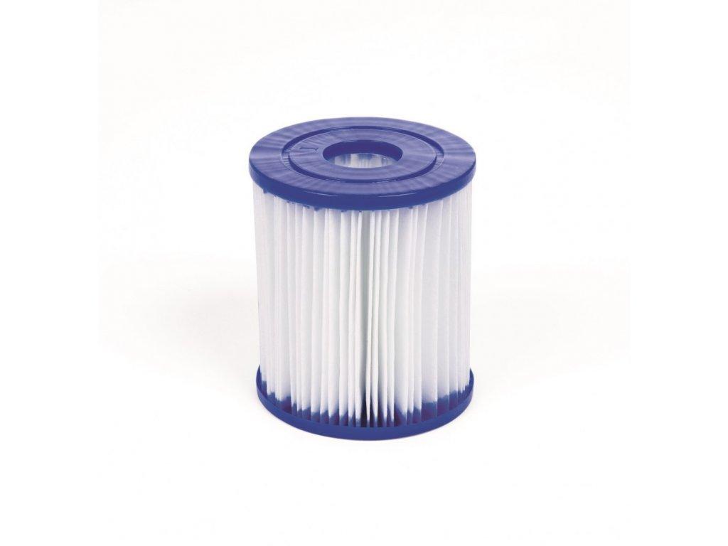 Filtr Do Pompy I BESTWAY [32375] 1200