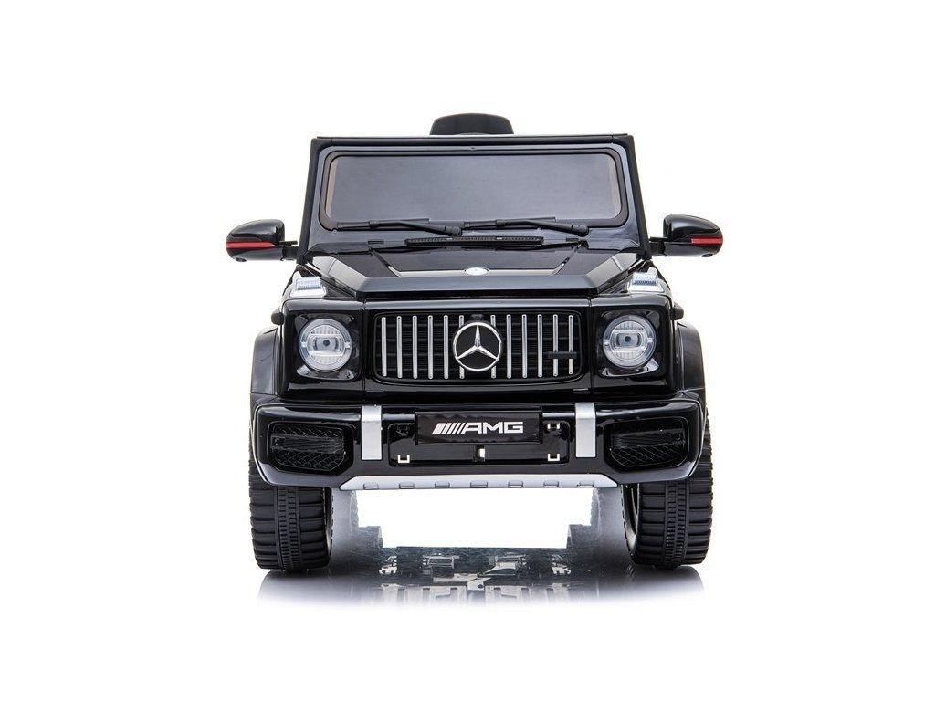 pol pl Auto na Akumulator BBH 0002 Czarny Lakierowany 3872 3