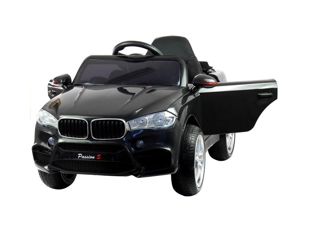 Elektrické autíčko HL1538 1