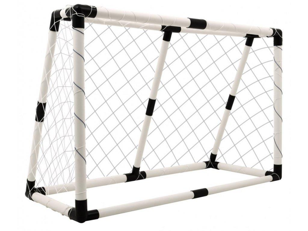 Fotbalová branka 5486
