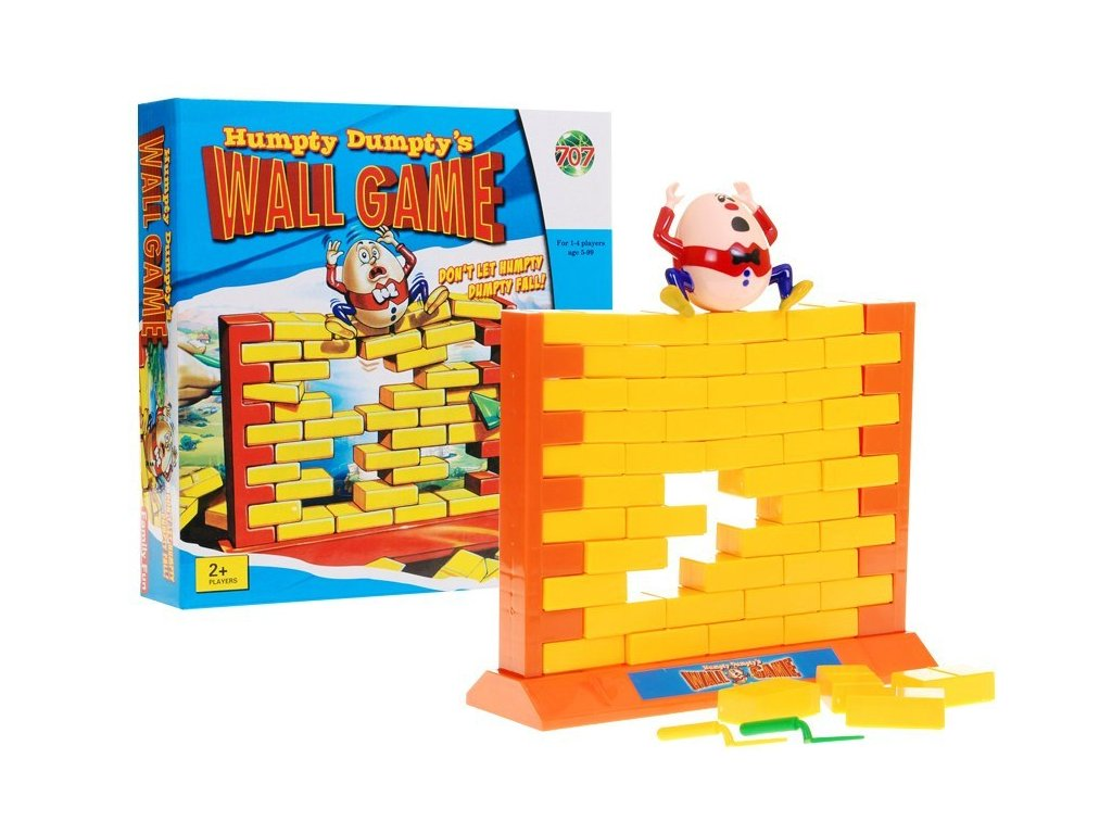 wall game 1