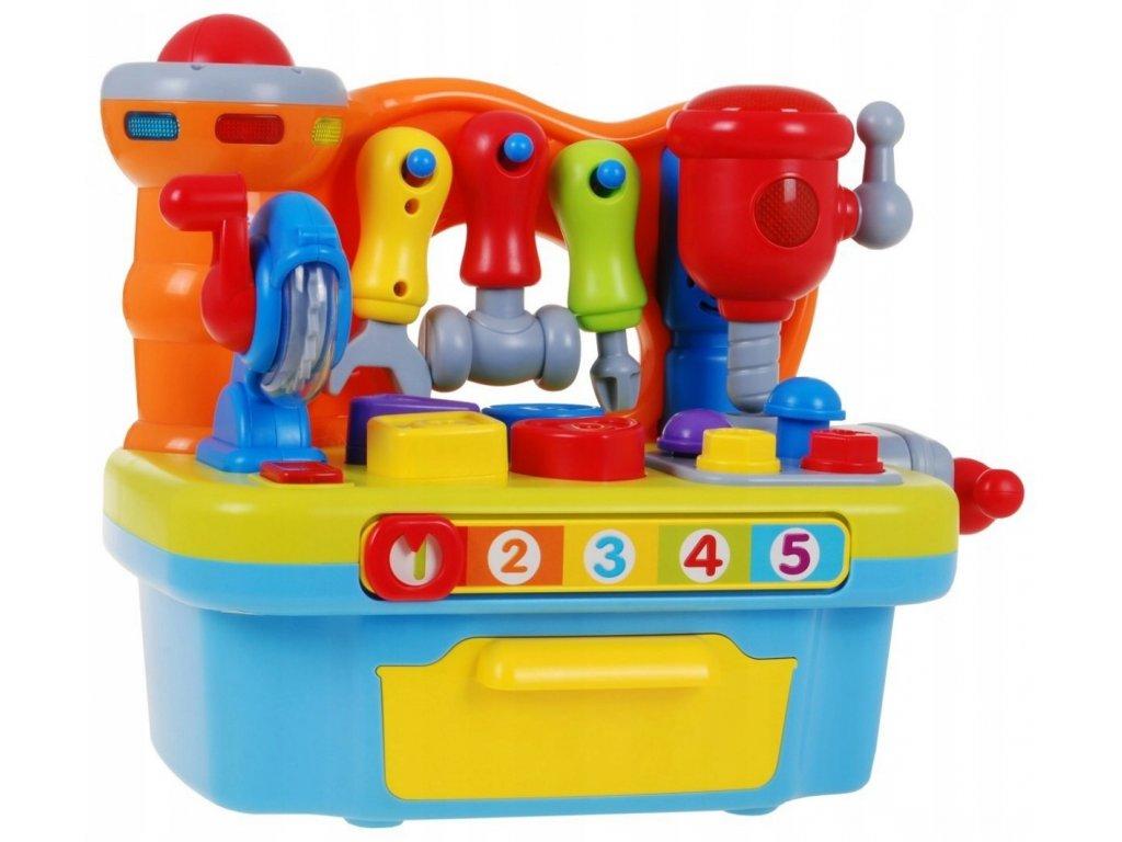 aukcja 1 7540146988