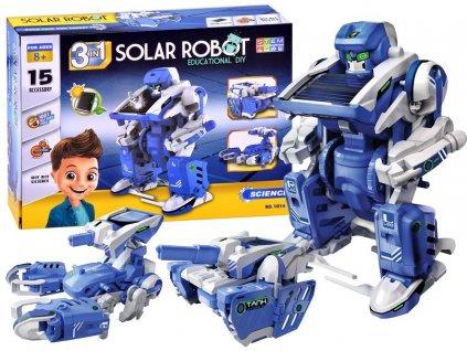 pol pl Solarny robot 3w1 edukacyjny zestaw ZA2920 14467 1