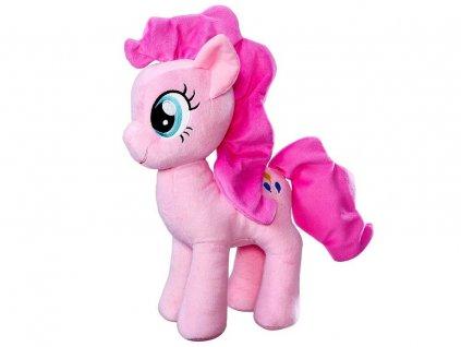 pol pl My Little Pony Pluszowy Kucyk Hasbro ZA3054 14642 2