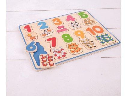 157448 bigjigs toys pocitaci puzzle 2