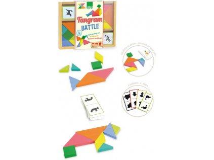 157508 vilac hra souboj tangramu