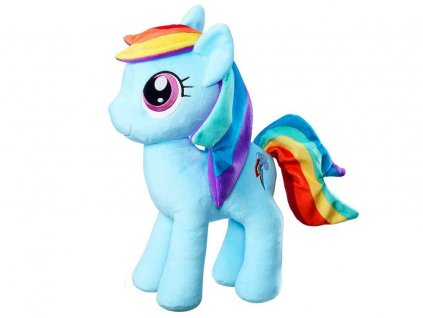 pol pl My Little Pony Pluszowy Kucyk Hasbro ZA3054 14642 1