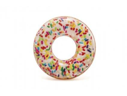 Materac Kolko Donut 114 cm INTEX [24832] 1200