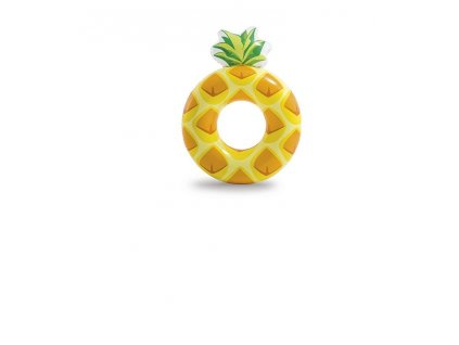 Kolko Ananas 117 86 cm INTE [33057] 1200