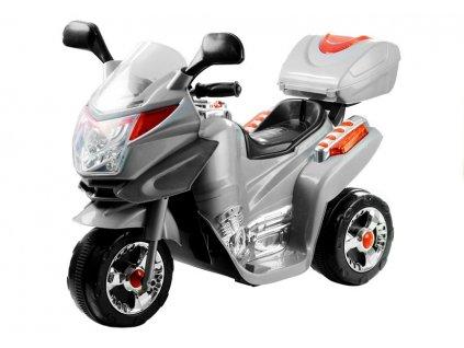 pol pl Motor na akumulator HC8051 Srebrny 2070 1