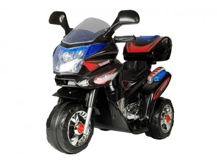 pol pl Motor na Akumulator HC8051 Czarny 370 3