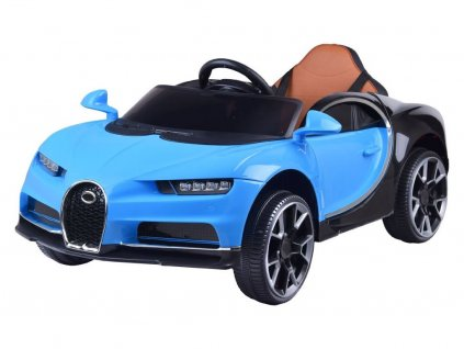 24120 3 elektricke sportovni auticko barevne varianty