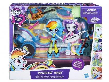 pol pl Hasbro Kucyk MLP Equestria figurka zestaw ZA3048 14634 2
