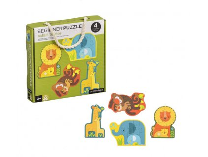 PTC339 PRO BeginnerPuzzleSafari 06 HI 1800x (1)