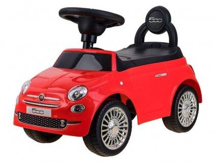 odrážedlo.FIAT500.10
