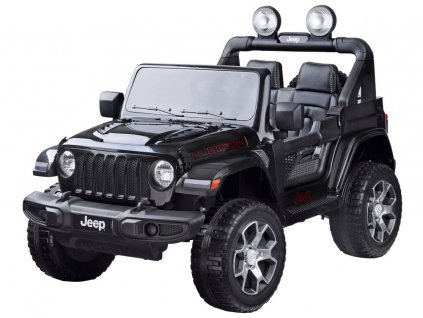 pol pl Autko na akumulator Jeep Wrangler Rubicon PA0223 14969 4 (1)