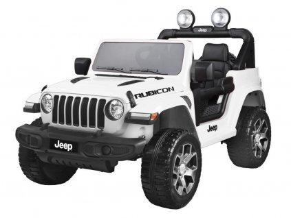 161126 7 pol pl autko na akumulator jeep wrangler rubicon pa0223 15143 11