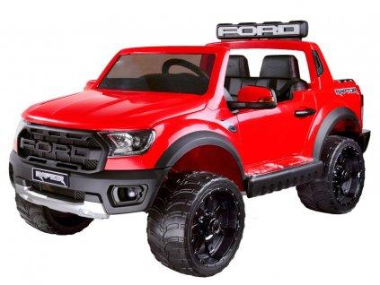 pol pl Auto na akumulator Ford Ranger Raptor 4x4 PA0229 15707 1 (1)
