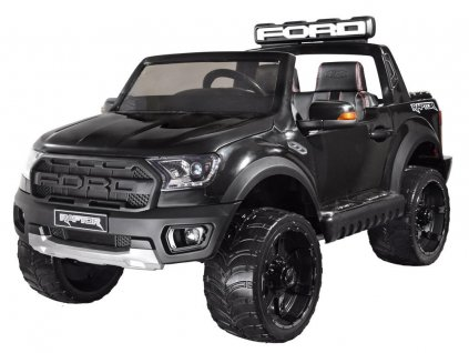 pol pl Auto na akumulator Ford Ranger Raptor 4x4 PA0229 15707 2 (1)