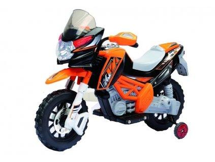 pol pl Motor Na Akumulator J518 Pomaranczowy 4099 2