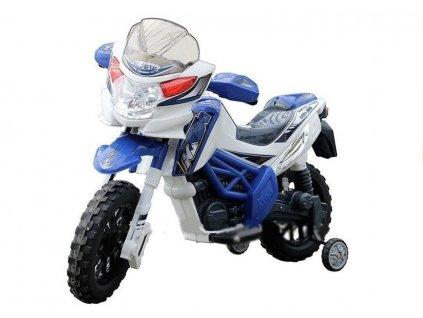pol pl Motor Na Akumulator J518 Niebieski 4100 1