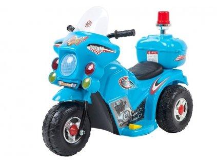 pol pl Motor na akumulator LL999 Niebieski 5725 1