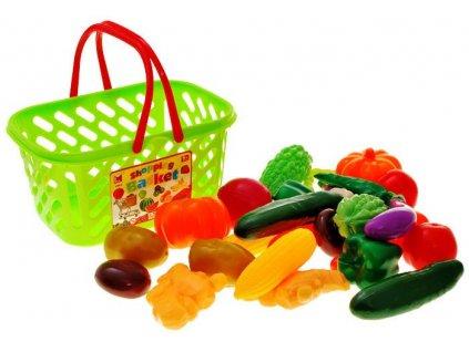 barevny nakupni kosik se zeleninou (2)