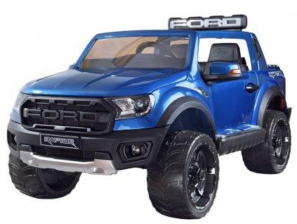 Mamido detske elektricke auticko ford ranger raptor 4 motory dvoumistne (1)