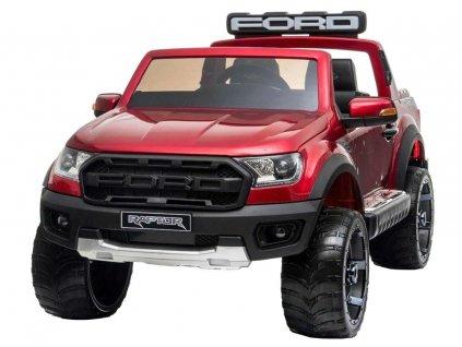 Mamido detske elektricke auticko ford ranger raptor 4 motory dvoumistne (3)